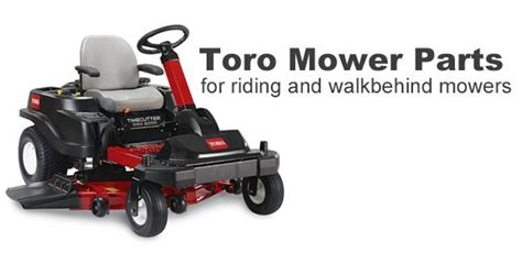aftermarket lawn mower parts toro zero turn lawn mower parts rcpw