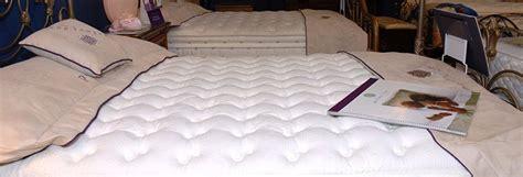 The Mattress Guys Cape Girardeau Mo mattresses beds cape girardeau mo