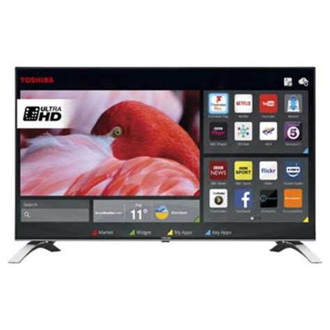Tv Toshiba Ultra 4k buy toshiba 49u6663db 49 inch smart 4k ultra hd led tv with freeview play from our toshiba tvs