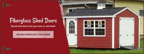 Shed Doors N More by Shed Doors Shed Door Parts Quot Quot Sc Quot 1 Quot St Quot Quot