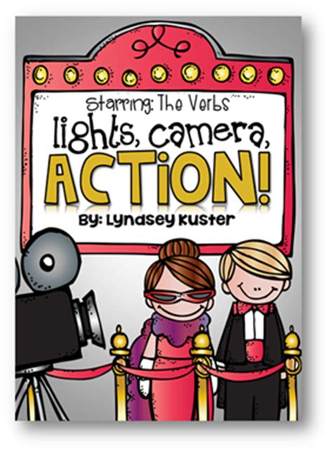 where can i find lights year light clipart best