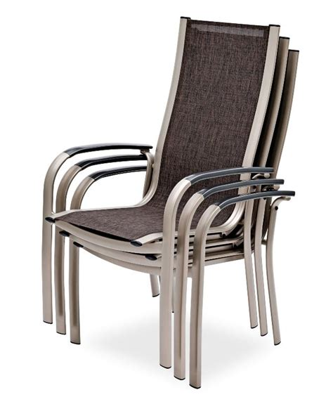 fauteuil de jardin aluminium fauteuil de jardin alu achetez sur syma mobilier jardin mobilier jardin aluminium textilene