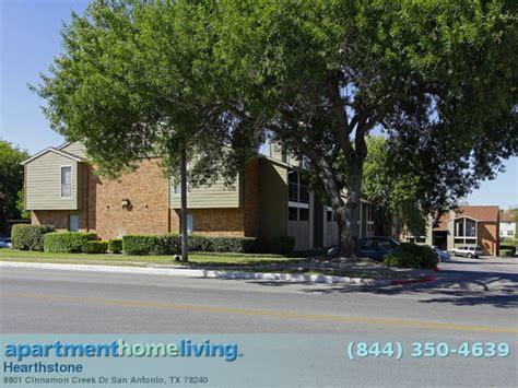 Apartments 500 In San Antonio Tx Cheap San Antonio Apartments For Rent 500 To 1100 San