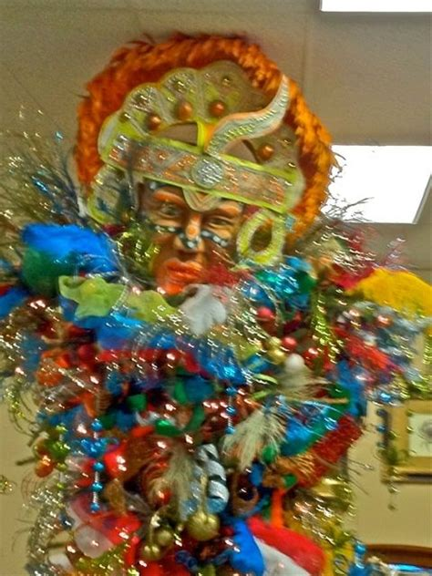 bahamas christmas decorations 17 best images about decor on the bahamas design and furniture
