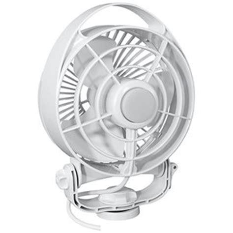 Ventilateur Silencieux 186 by Ventilateurs