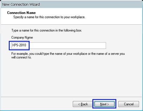 membuat free vpn membuat koneksi vpn client di windows xp handika blog s
