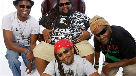 Inner Circle inner circle connecting reggae s great past to its