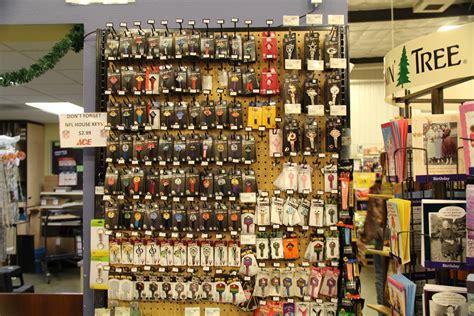 ace hardware zimmerman billings mt ace hardware billings mt shop for hardware billings mt