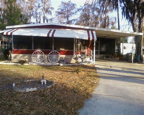 kissimmee home for sale florida fsbo home kissimmee fl