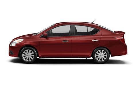 used nissan versa nissan versa reviews research used models motor trend