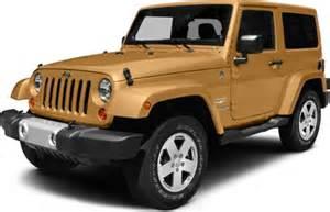2014 jeep wrangler colors 2014 jeep wrangler colors yellow top auto magazine