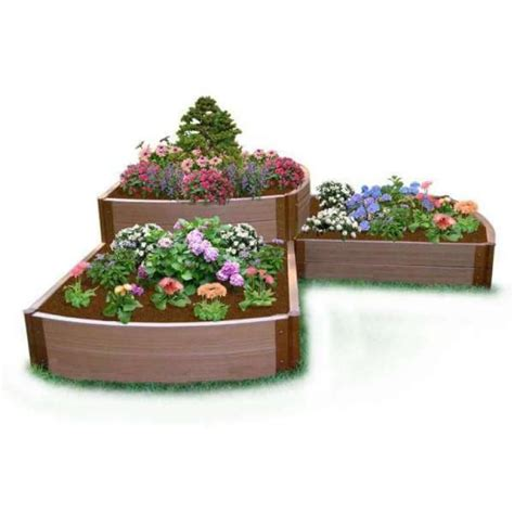 awesome raised garden bed kit ideas garden bed kits