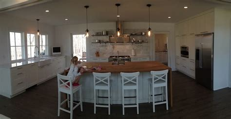 cambria torquay quartz traditional kitchen ikea fans ikeafans kitchen home design and decor reviews