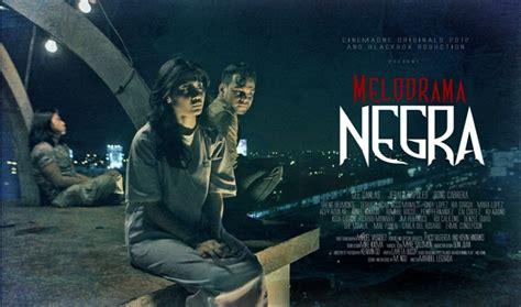 scorpio nights 1 full movie scorpio nights 1 full movie newhairstylesformen2014 com