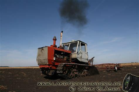 agricole russe l agriculture en russie vol 1