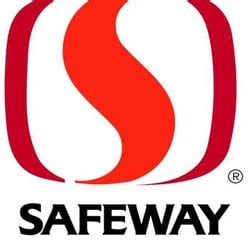 safeway home grocery delivery 10 reviews grocery