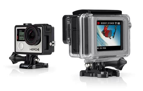 Gopro 4 Di Sinar Photo schermo di sostituzione go pro lcd gopro hero4 hero3 e hero3 alltricks it
