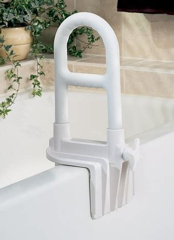 handicap bathtub bars bathroom grab bars bathtub rails handicap bathroom bathtub grab bars bathtub