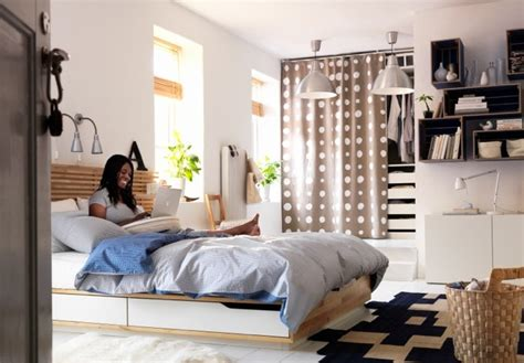 in the bad room with stephen ikea thailand departments bedroom