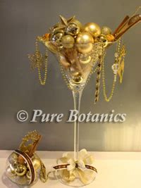 christmas decorations for hotels and offices pure botanics