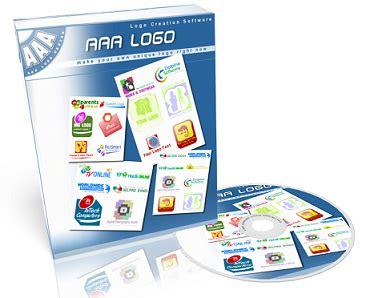 aaa logo maker full version free download aaa logo maker 4 1 full version pre activated free