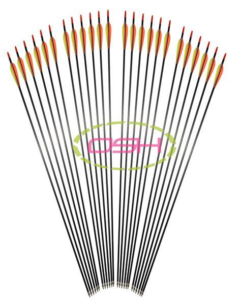 Point Arrow 88 9mm buy 3 6 1100 grain broadheads arrowhead 2 fixed blade