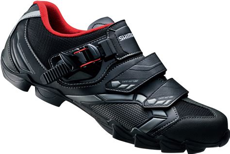 Sepatu Merk Erke futurumshop specialist in fietsen hardlopen buitensport
