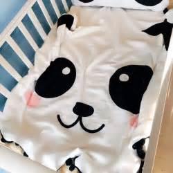 get cheap panda baby bedding aliexpress