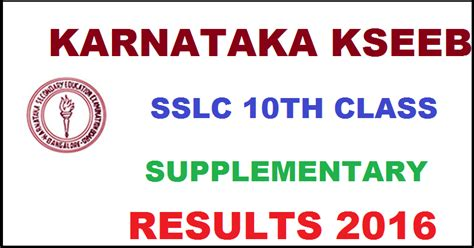 10th supplementary result india results mp board 10th supplementary