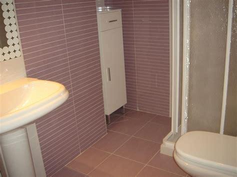 pisos de alquiler por particular alquiler de pisos de particulares en la ciudad de navalcarnero