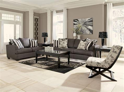 interior design sofas living room grey sofa living room ideas