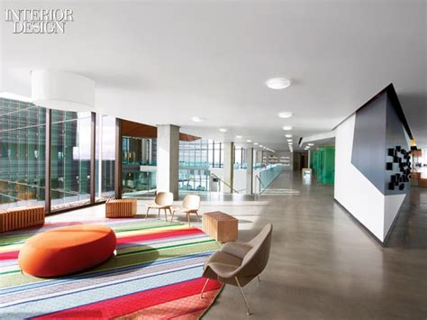adobe interior design peak performance a mega office for adobe by rapt and wrns