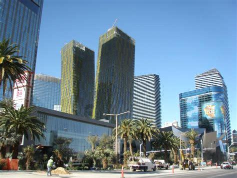 las vegas housing authority conventional public housing program las vegas collectionsmaster