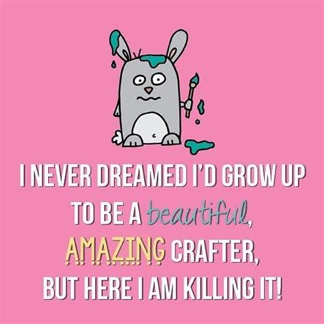 all diy crafts humor 2301 best crafty alternatives to the norm images on