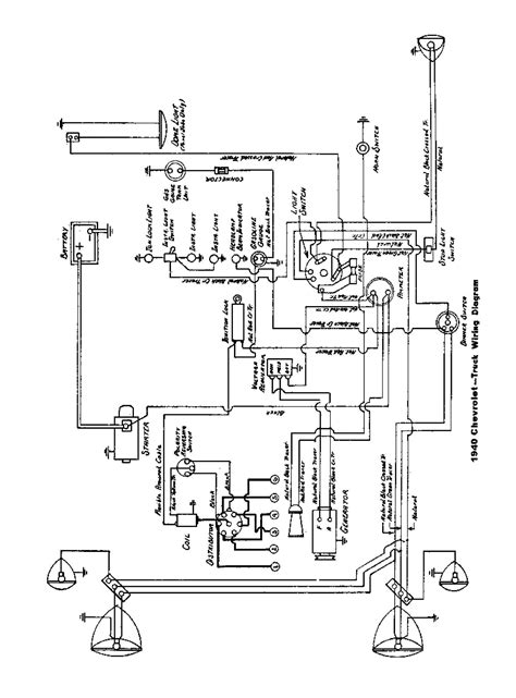 gm steering column wiring diagram 1970 steering