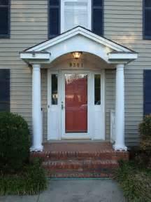 Door design as well front door entrance on house designs front doors