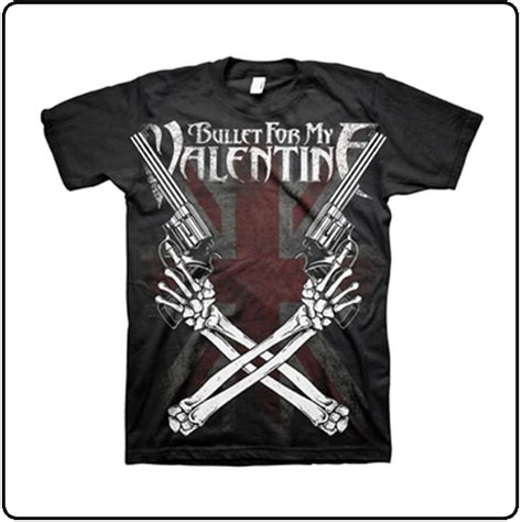 bullet for my clothing bullet for my shirtugg stovle