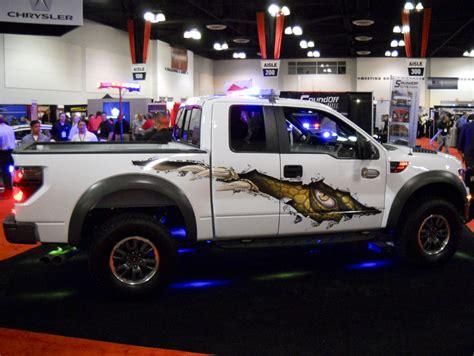 truck decals car decals custom decals car graphics truck graphics