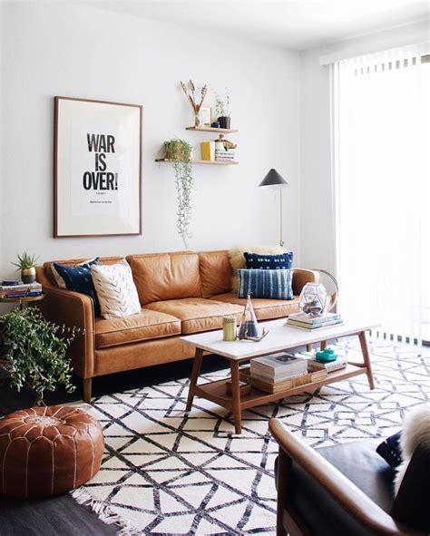 mid century rugs modern living room home ideas collection mid century rugs and modern design best 25 living room brown ideas on living room decor brown couch brown room decor