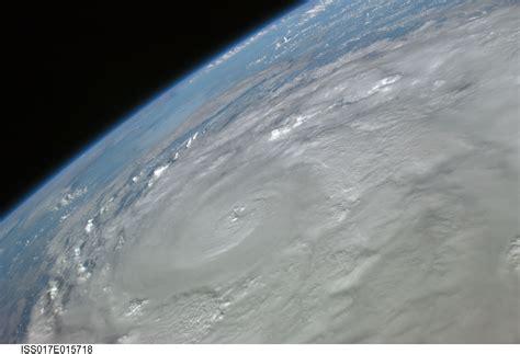imagenes satelitales meteorologicas nasa huracanes im 225 genes satelitales nasa alucinantes taringa