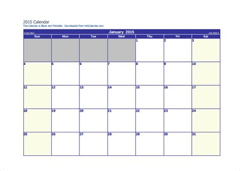 three month calendar template sle 3 month calendar template 9 documents