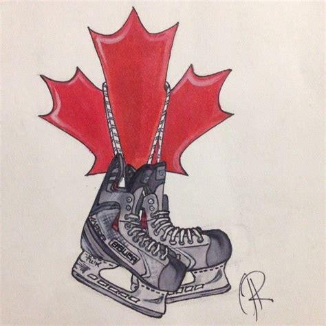 ice hockey tattoo designs 25 best ideas about hockey tattoos on stick