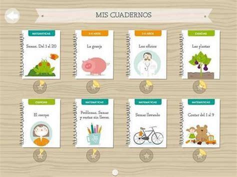 santillana para alumnos de educacin primaria aprender a leer pupitre la aplicaci 243 n infantil de santillana para tablets