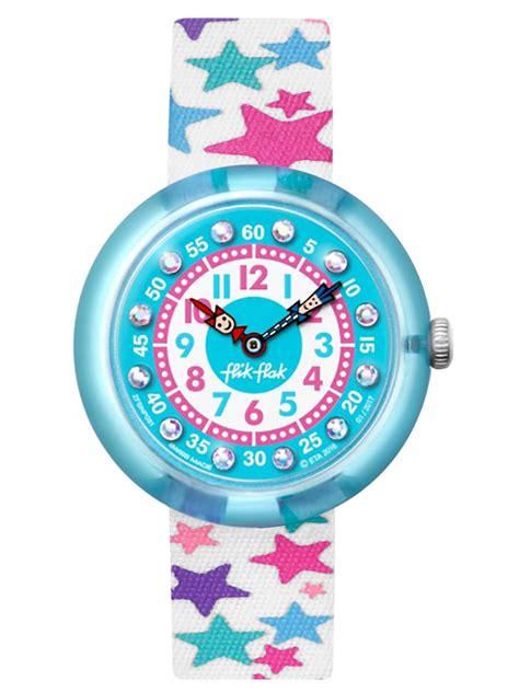 Armbanduhr Kaufen by Armbanduhr Zeichnung Bappa Info