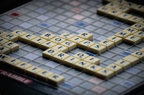 scrabble winner 5 things you didn t about wellington jighere africa