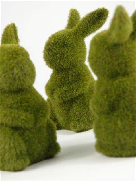 moss natural artificial