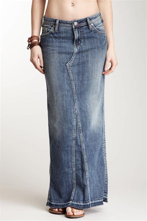 this denim skirt apostolic clothing pentecostal