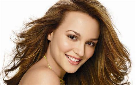 female celebrities with receding hairline cortes de cabelo cortes degrad 234