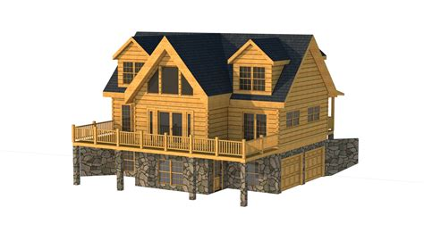 southland log home plans spartanburg plans information southland log homes