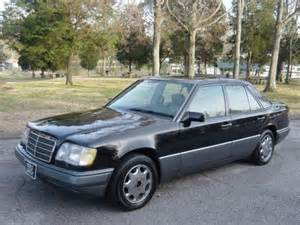 1994 mercedes e320 related keywords amp suggestions 1994